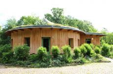 Ökoschule Markkleeberg by Thomas Kaplinski